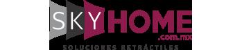 logo_skyhome